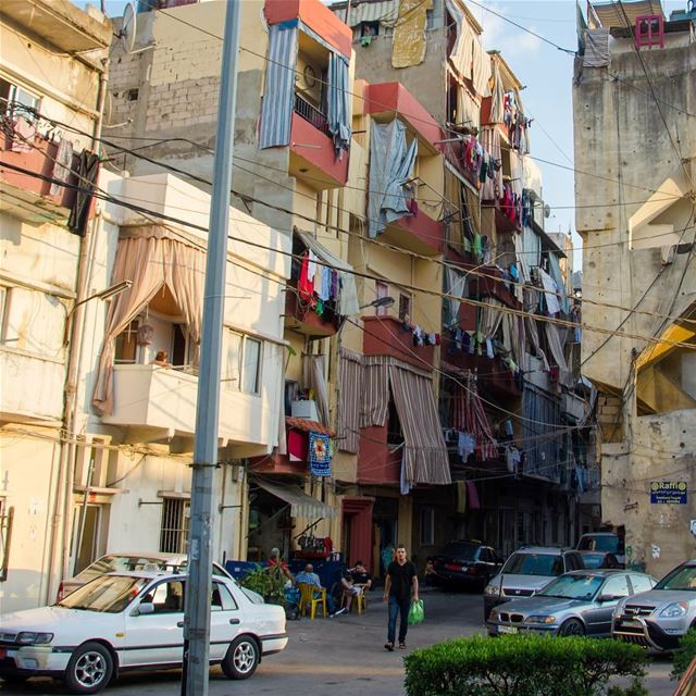 The city of fabric.  Beirut  Liban  Lebanon  lebanontimes ... (Beirut, Lebanon)