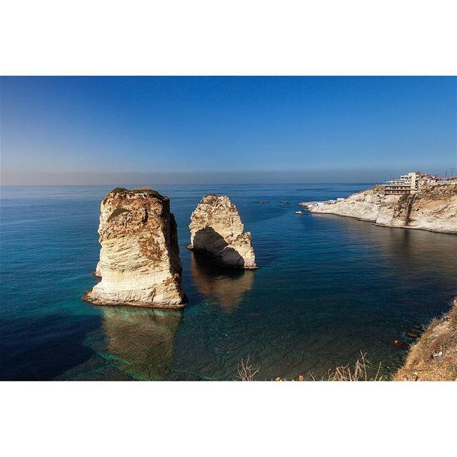 travel travelphotography lebanon lebanonisbeautiful lebanoninapicture... (Beirut, Lebanon)