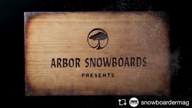 Saturday Mooddd ... Hippy Jump 😍😍... hippy arborsnowboards extreme... (Republic of Sports - The House)