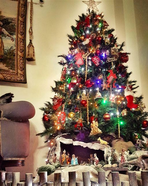 falalalalalalalala christmastree christmas cestnoël noël ...