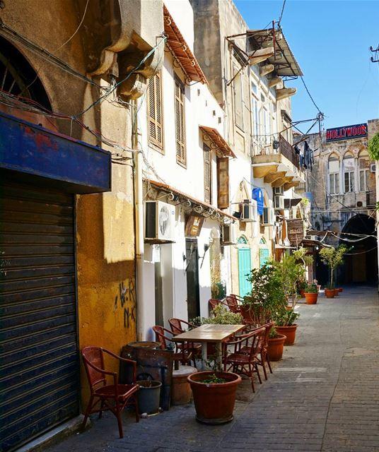 El Mina elmina Tripoli northlebanon oldstreet livelovemina ...