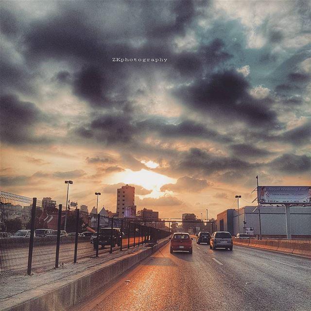 Beirut 🇱🇧 * ptk_lebanon livelovelebanon beirutconnected ... (Beirut, Lebanon)