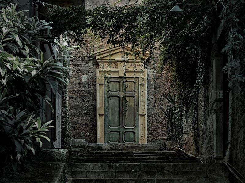 Don't let time fade the memory......... livelovelebanon ... (Jemmayze)