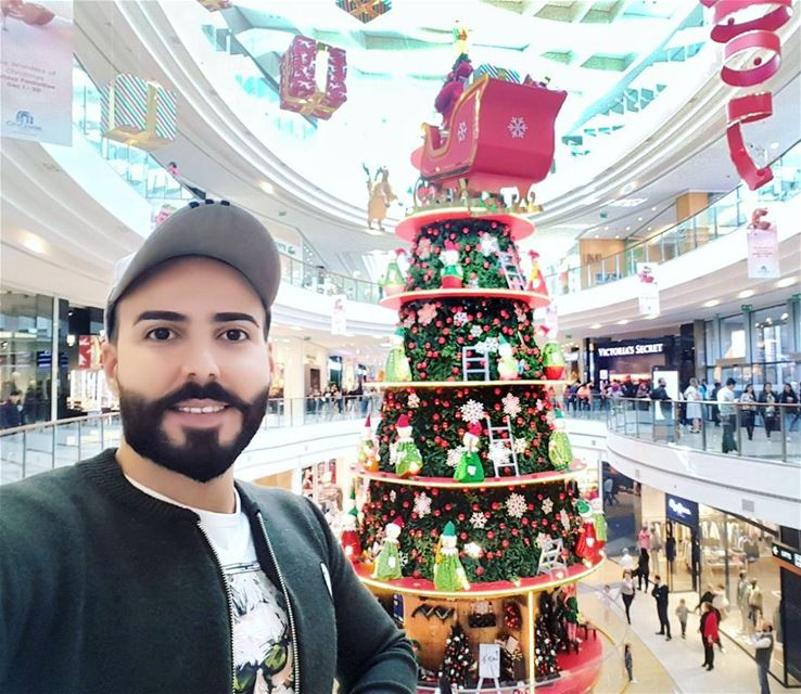 🎄😇 christmastree christmas ...