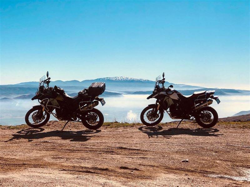 gsadventure ..... gsadventure adventure adventuretime ... (Beqaa Valley)