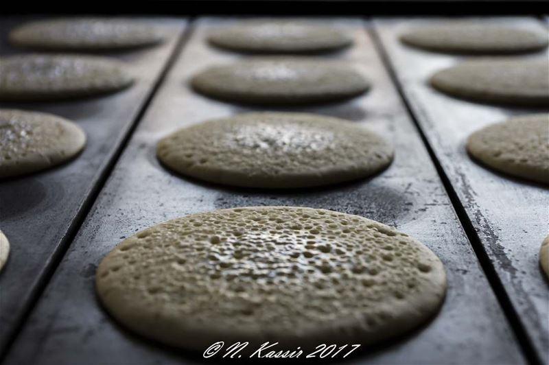 Qatayef saintbarbara feast keyrouzbakery closeup dessert sweet ... (Keyrouz Bakery)