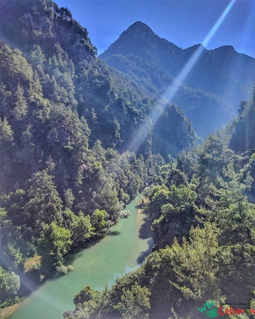 In Jannet Chouwen you will experience the pleasure of hiking in the... (Uphill Chouwen)
