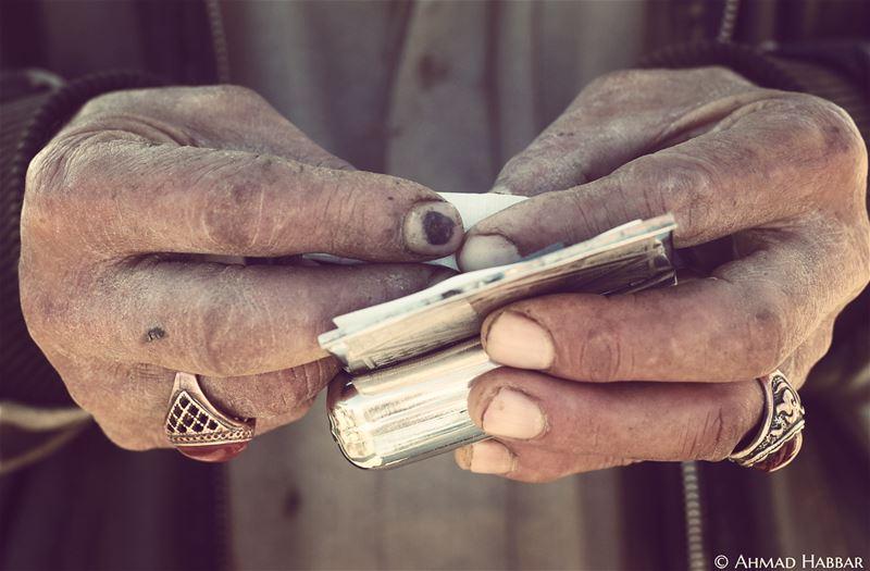 Arabic Tobacco 🚬 cigarette tobacco arabictobacco arabic handmade ...