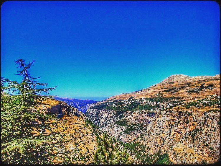 bsharre bcharre bsharreh bcharreh bcharré bsharry bsharrecedars ... (Bcharré, Liban-Nord, Lebanon)