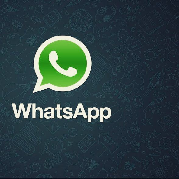 Group admins take control !!!..》》the next update from WhatsApp will... (Downtown Beirut)