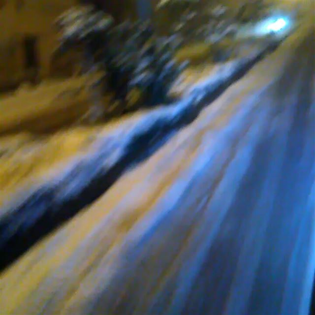 Ehden  snow  ehdenadventures  discovery  landrover  discovery2  bv206 ...