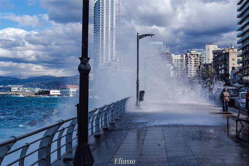 .–––––––––––––––––––––––––––––––––––Location: Beirut lebanon–––––––––– (Beirut, Lebanon)