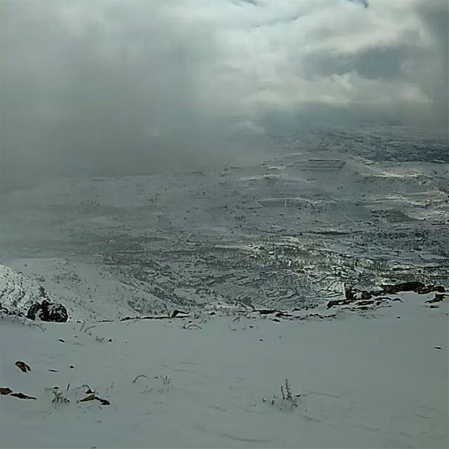 ehden ehdenadventures snow bv206 huggland highland mikesportleb ...