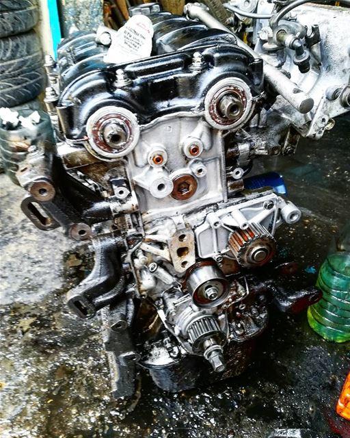 moto honda hondacivic 🖤 motorsport doublecrank ...