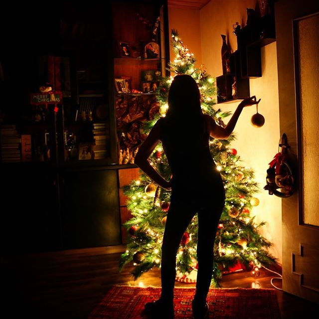 Definitely on Santa's naughty list..••••••• photooftheday ...