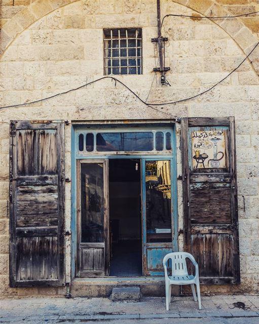 Location : Douma, Lebanon earthpix earthofficial exploretocreate ... (Douma, Liban-Nord, Lebanon)
