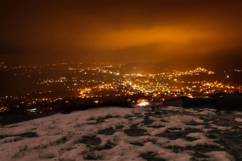 ✨.... photography photographer photooftheday picoftheday... (Sawfar, Mont-Liban, Lebanon)