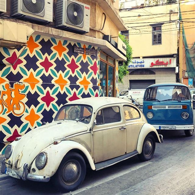 🔙 to 🔙 WHPclassic Lebanon tb travel travelgram traveler wanderlust... (Beirut, Lebanon)