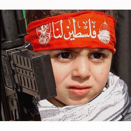 Respect existence or expect resistance.📍Beirut, Lebanon | 2002 ..━ ━ ━... (Beirut, Lebanon)
