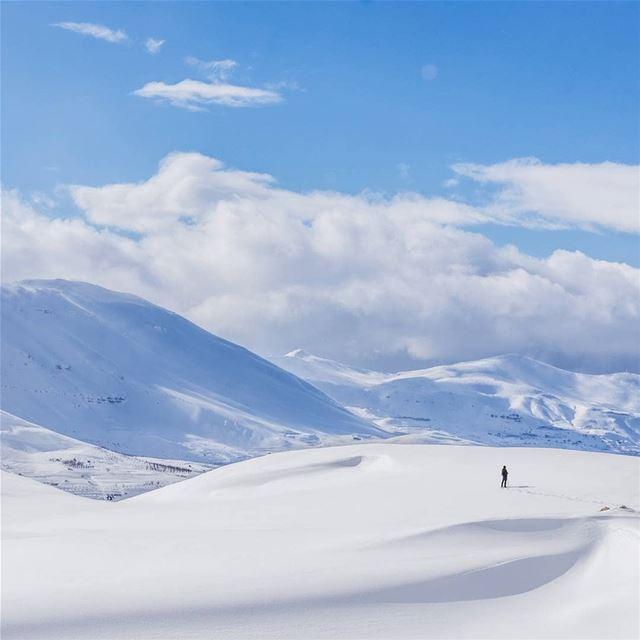 Location : LebanonNot new earthpix earthofficial exploretocreate ... (Lebanon)