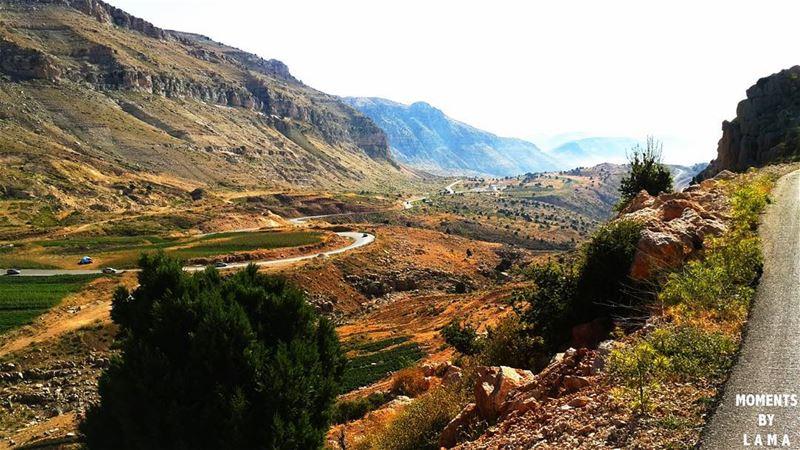 🔙🔙🔙🎈 LAMA_YOUSSEF ... (Miniyeh-Danniyeh District)