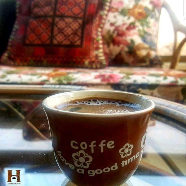 للأرواح الصابرة إطمئني ....سيمر كل مر .... قهوتي_السمراء روقان_صباحي تصو