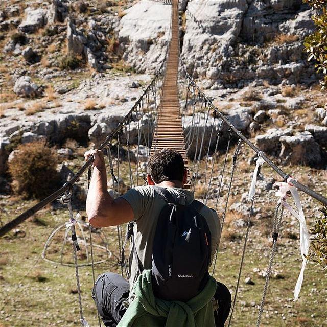 Paths less travelled always.📸 @ricardotohme keepexploring.......