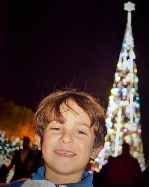 My little prince 😊 FacesFromAroundTheWorld وجوه_من_حول_العالم |... (Byblos - Jbeil)
