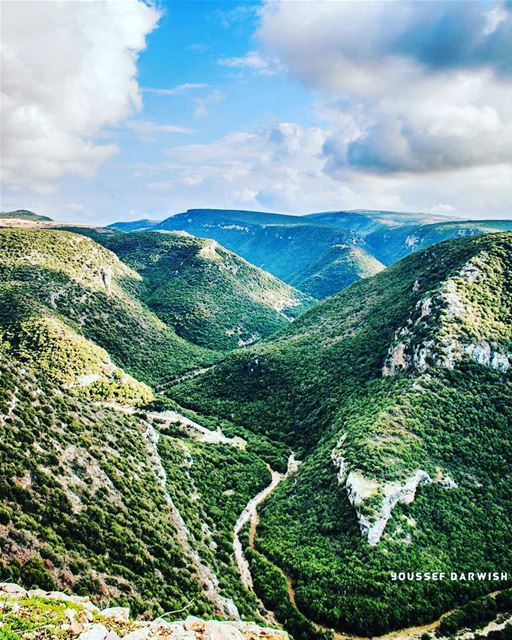 nature mynature lebanon mountains mountains view views naturephotography ...