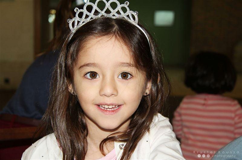 Happy birthday Maria! 🎉Book your birthday photography now on +96170560850 (Jeita Country Club)