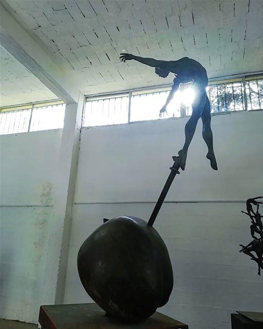 sculpture lebanon sculpturelebanon ...
