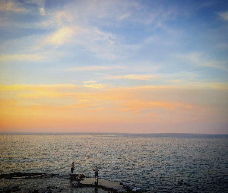 lebanon beirut manara beyrouth amazingviewsoflebanon insta_lebanon ... (المنارة - بيروت)