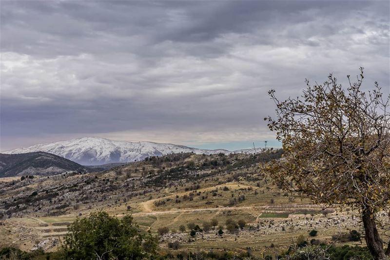Location : Jezzine Region, Lebanon earthpix earthofficial ... (Jezzine District)