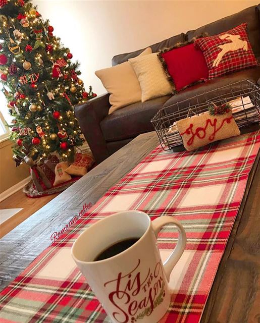 coffee with a  friend is like capturing  happiness in a cup 🎄☕️.......
