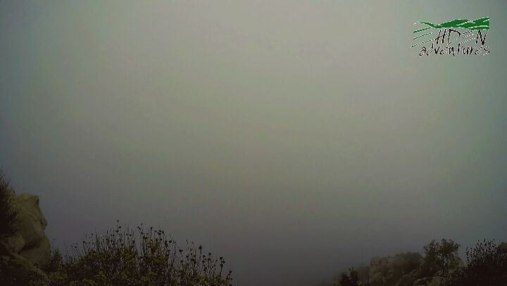Ehden ehdenadventures timelapse clouds autumn madeinehden ...