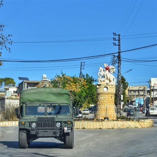 Live love klayaa insta_lebanon livelovebeirut livelovelebanon ... (El Qlaïaâ, Al Janub, Lebanon)