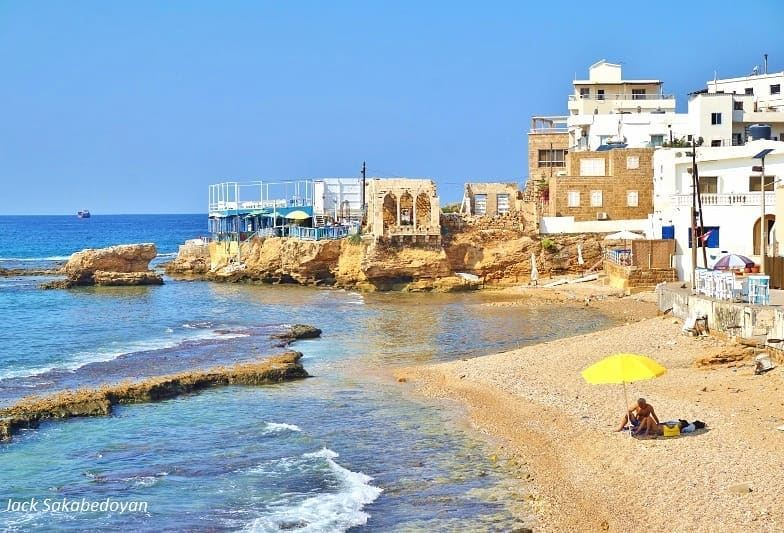 Batroun Batroun batroun northlebanon livelovebatroon livelovebatroun ...
