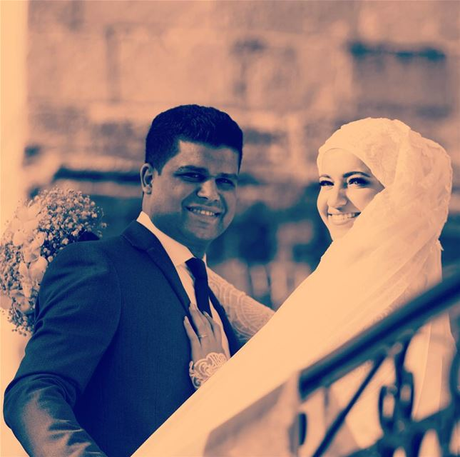 Happiness is him ❤️❤️ wedding brother frére fratello أخي Lebanon ...