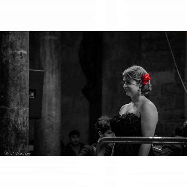 @beirutchants concert opera singer concertphotography music musician...
