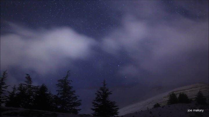 Geminid Meteor Shower geminidmeteorshower geminidmeteor21 meteor ...