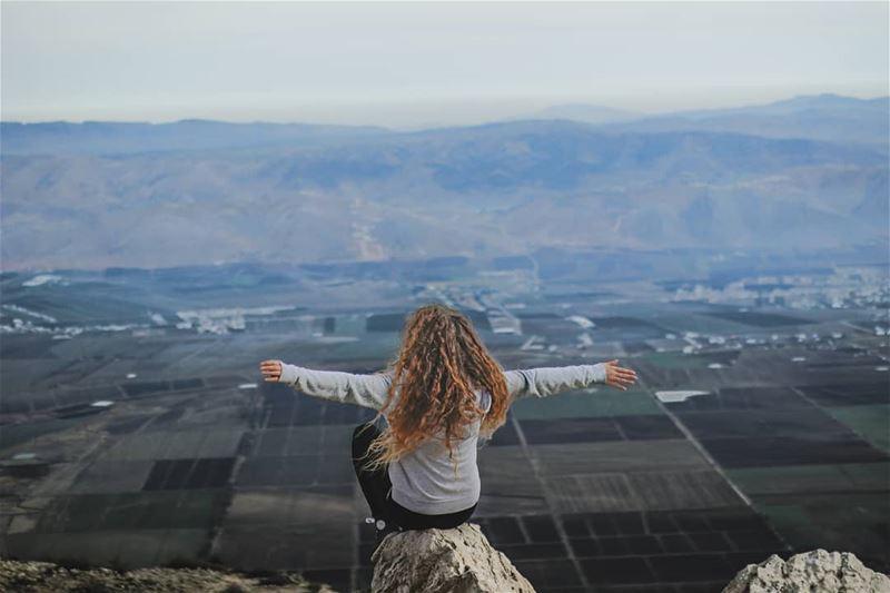 Healing energy. peterwenmaken.. mountains mountain sunset ...