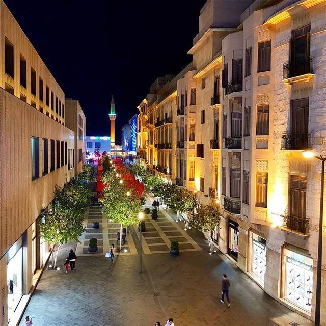 Beirut souk🌲🍁🇱🇧 (Downtown Beirut)