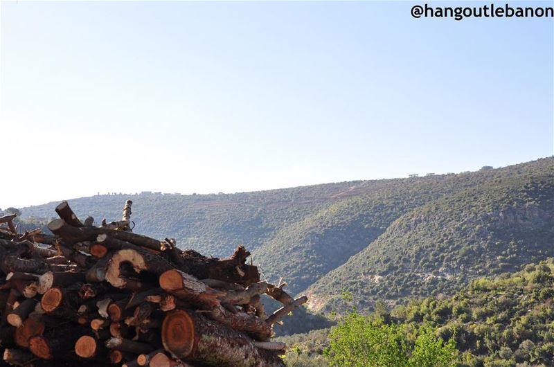 Winter season is coming. Are you prepared ?- hangoutlebanon ... (South Governorate)