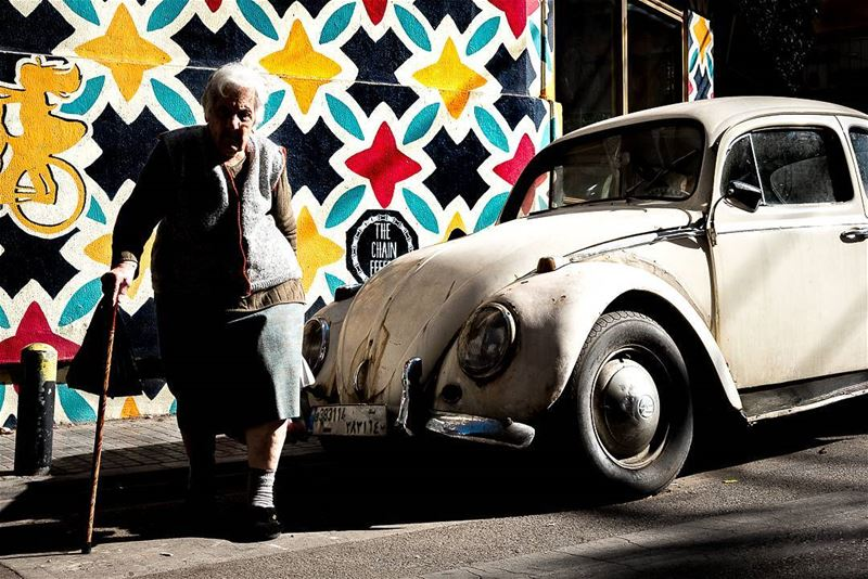 © Rudy Aoun love artistic photography middleeast lebanon graffiti ... (Beirut, Lebanon)