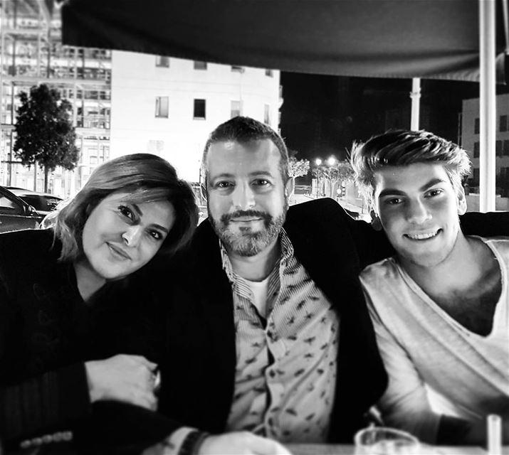 En Famille lilys downtown beirut lebanon family citylife nightlife ... (Beirut, Lebanon)