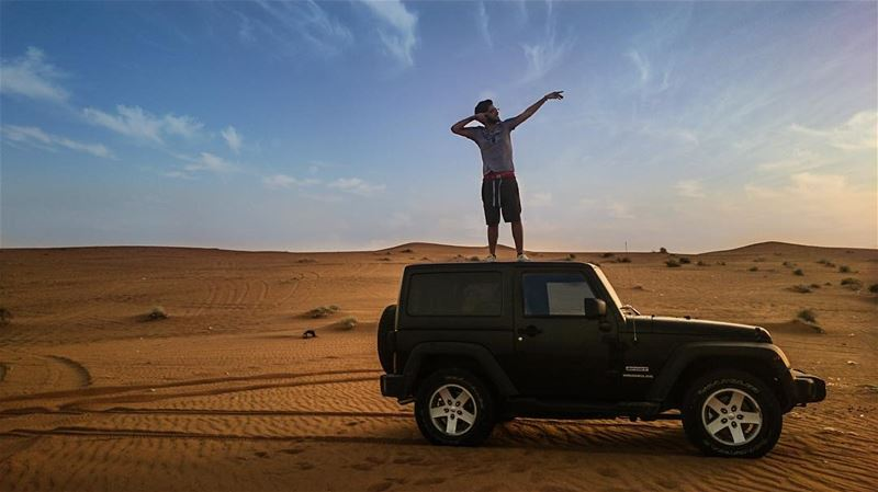 Oh! The places we'll go 🌵 .......... travel  traveling ... (Riyadh Region)