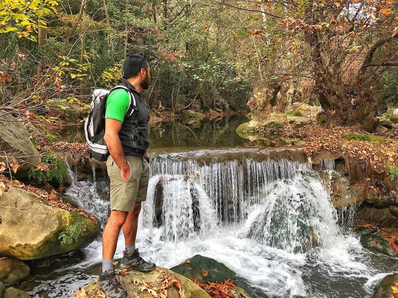 backtoroots livelovelebanon ... finalhike2017 hiking hikingtime ...