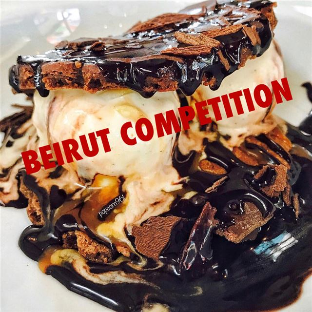 🎄Lina's Beirut Competition 🎄Win a meal for 2 from Lina's this Christmas... (Lina's)