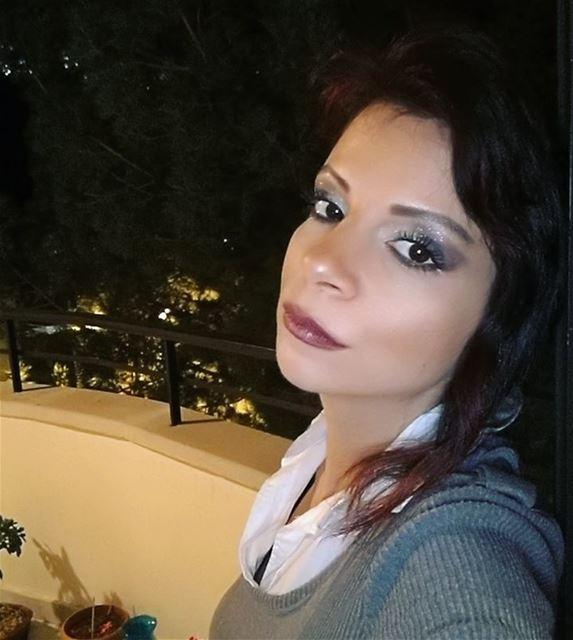 Festive make up 💖 makeup makeupfreak makeupart eyeshadow festive ...
