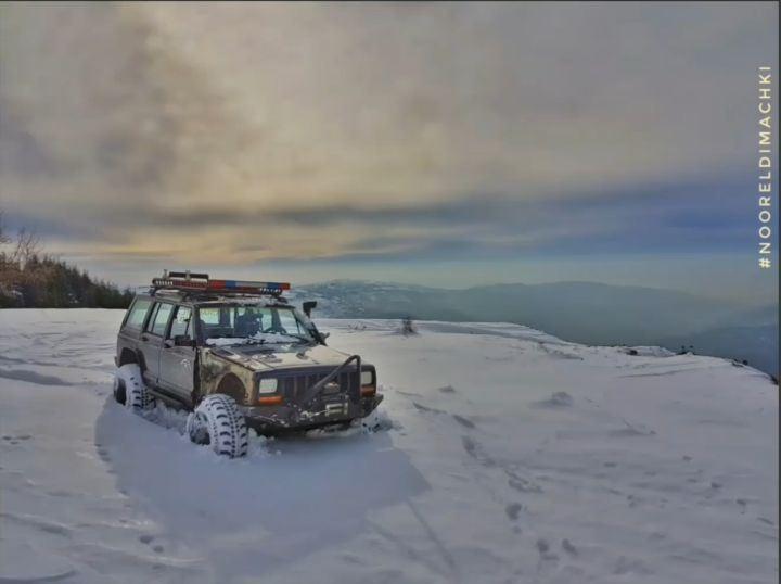 jeep xj falougha friends gopro tb lebanon nofilter whatsuplebanon...